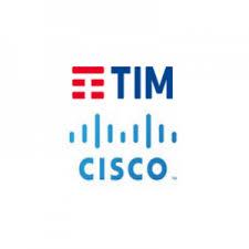 Tim Safe Web  nuovo servizio di sicurezza informatica in collaborazione con  Cisco b6e53f99d48