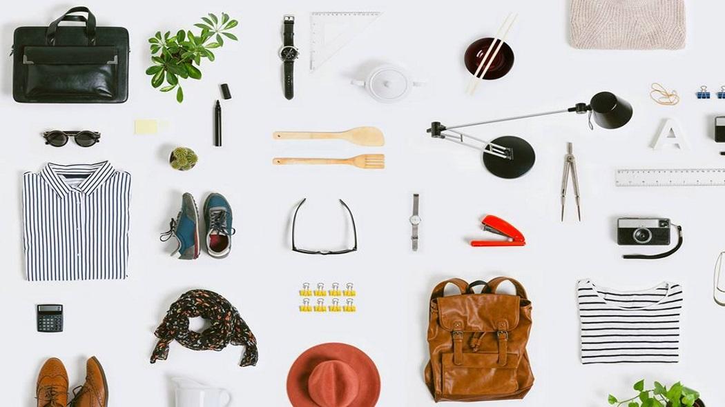 Abbiamo acquistato un Rolex, una borsa Gucci e un bracciale Tiffany falsi sul Marketplace di Facebook. Troppo facile. E pericoloso