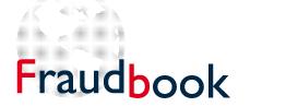 Fraudbook