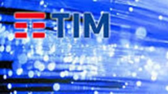 TIM: APPROVATO IL PIANO STRATEGICO 2016-2018