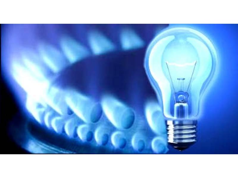 Boom di contratti fantasma per luce e gas
