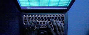 Identità rubate per frodare online. A Bergamo 272 casi in un anno