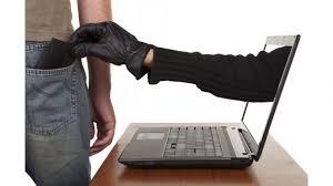 Truffatori del prestito scatenati sui gruppi facebook pistoiesi