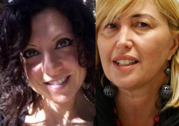 Due italiane tra le 25 donne geniali della robotica