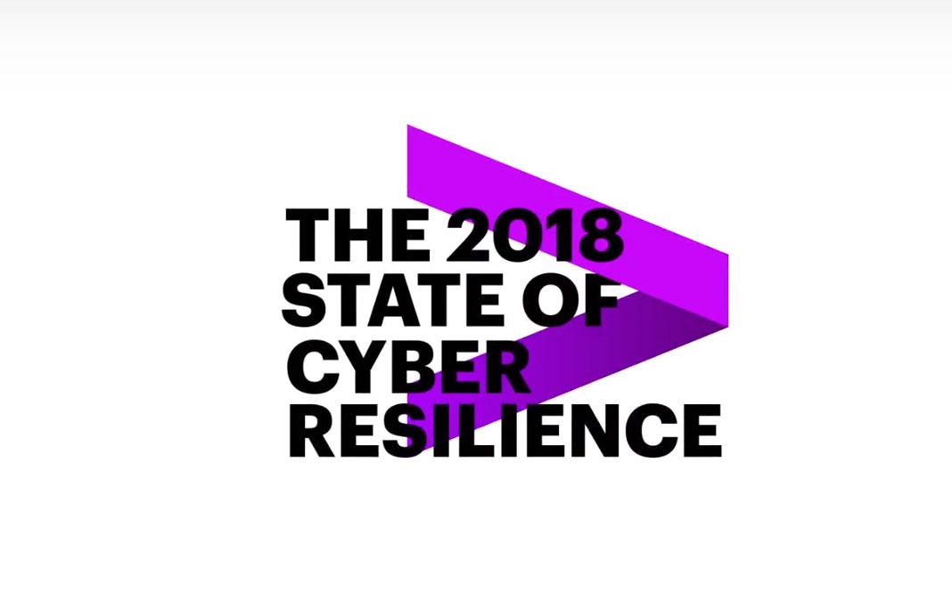 Cybersecurity, per le aziende i pericoli vengono dall'interno