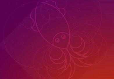 Ubuntu 18.10 Cosmic Cuttlefish, rilascio con megabug