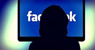 I dati rubati a Facebook sono già in vendita nel dark web, a prezzi stracciati
