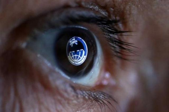 Espulsioni e accuse di cyberattacchi, l'Occidente contro la Russia