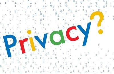 Google accusata di maxi-furto di dati iPhone. Ma il giudice rigetta la causa